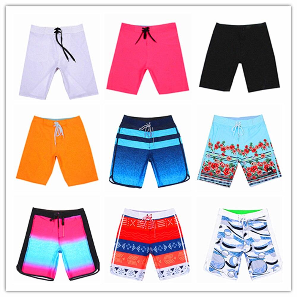 2020 Marca Dsq Fantasma Turtle Beach Board Shorts Homens Amantes Swimwear Estiramento Spandex Elástico Ativo Desgaste Quick Dry Tamanho 30 -38