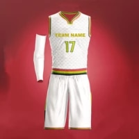 basketball uniform for man youth college custom print team name logo sportwear sports fitness training quick dry tracksuits male