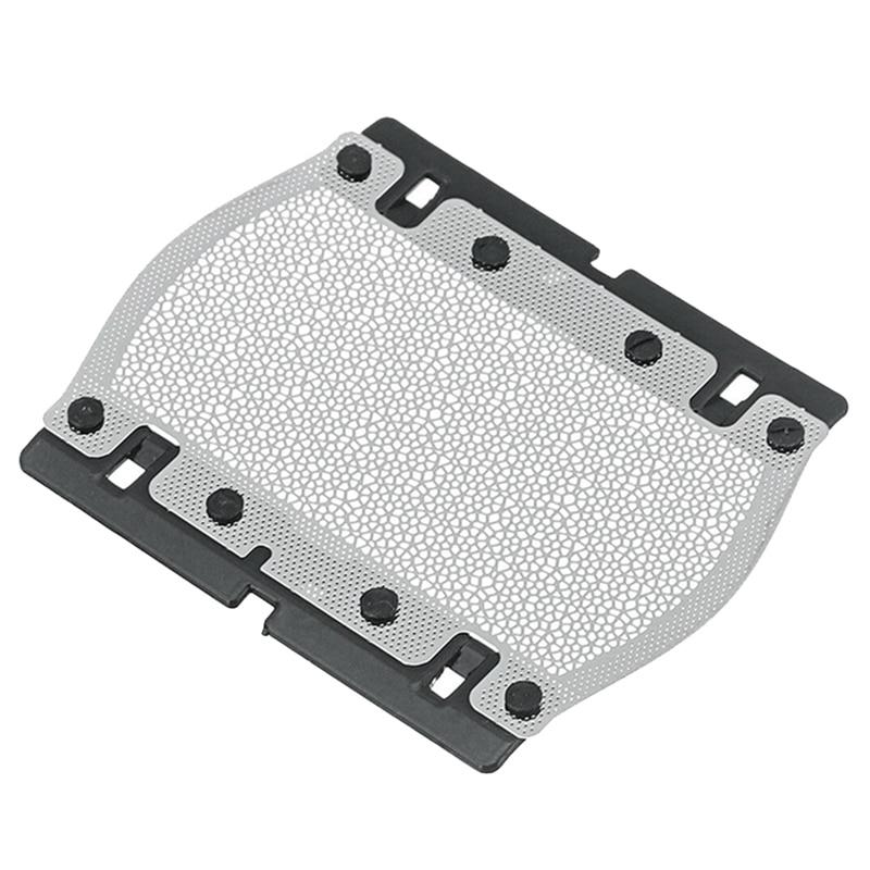 for Braun Shaver Replacement Foil Support M90 M60 P40 P50 P60 P70 555 575 5S Razor Accessories Shavi