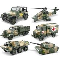simulation tank suv vehicle model decor home office desktop decoration ornament birthday gift present