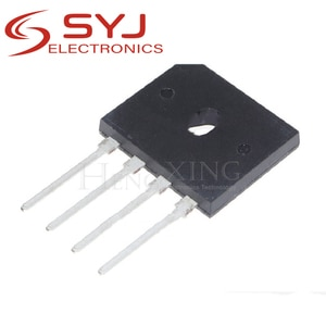 5pcs/lot US8KB80R US8K80R 8A 800V ZIP-4 In Stock