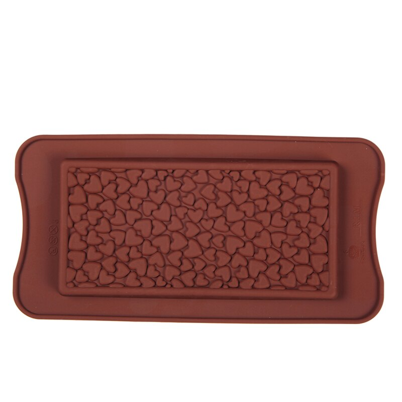 Backen zubehör creme kuchen wenig liebe Dekoration werkzeuge Schokolade Mold backen zubehör gebäck kuchen design silicon mol