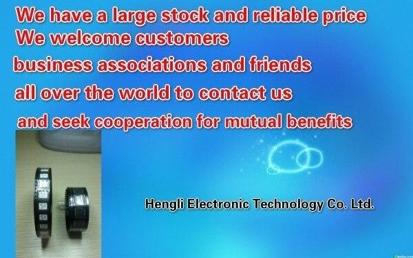 Para Huawei C8825D memoria flash eMMC de ic
