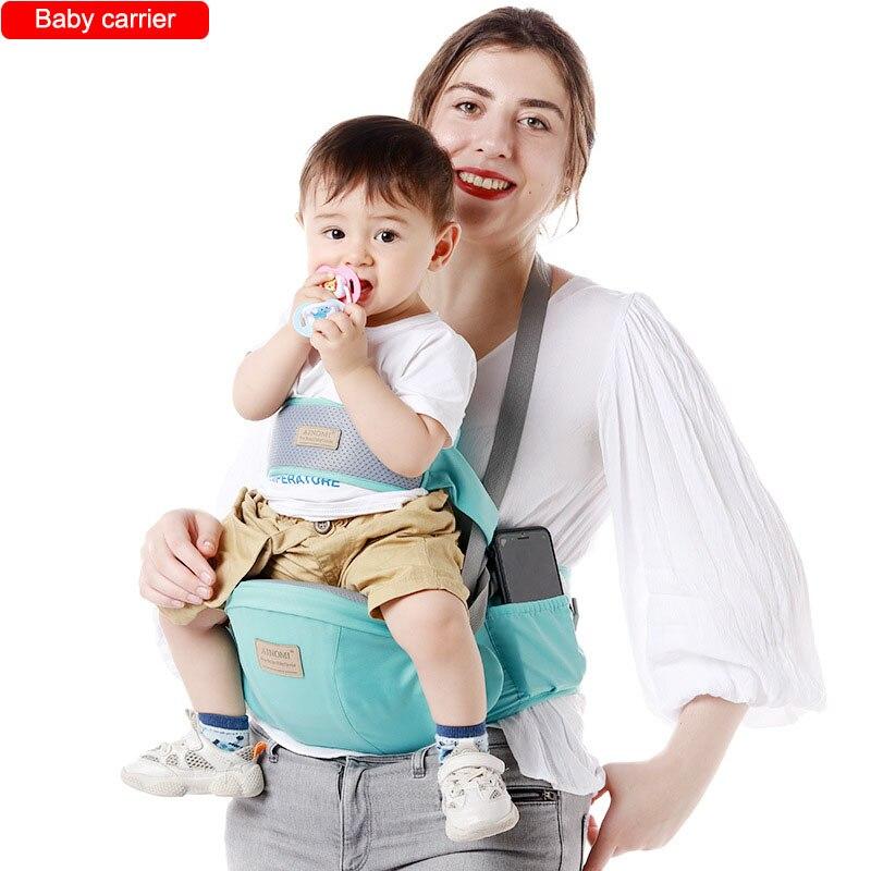 Слинг-Слинг детский с ремнем безопасности, слинг, слинг, переноска