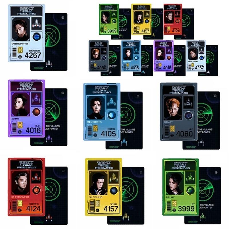 k-pop-exo-album-de-tarjetas-de-papel-1-7-uds-no-se-lucha-contra-la-sensacion-tarjetas-de-papel-regalo-para-seguidores