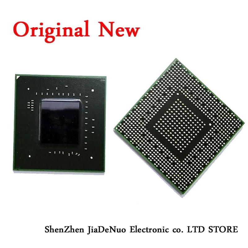100% teste muito bom produto N12P-GV3-OP-A1 n12p gv3 op a1 bga reball bolas chipset