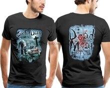 Six Feet Under Dead Meat Shirt S M L Xl T Shirt Official Death Metal Tshirt New