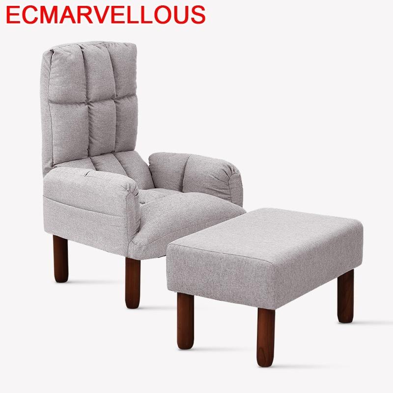 Leto-Cama Plegable Kanepe para Sala De estar, Mueble moderno, sofá Plegable
