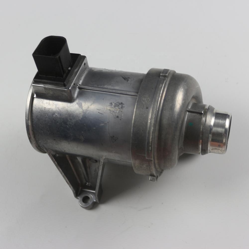 OEM 31368715 الكهربائية الصلب مضخة مياه مضخة ماء أوتوماتيكية ل XC60 VOL-VO
