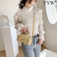 straw bags for women 2021 shoulder bag womens branded trending shoulder handbags crossbody bag women leather handbag simple bag