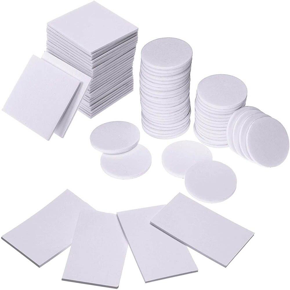 cinta-de-espuma-adhesiva-de-doble-cara-superfuerte-soporte-de-fijacion-de-montaje-autoadhesiva-de-puntos-dos-lados-100-uds