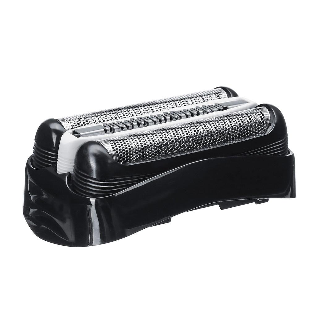 per-braun-series-3-32b-32s-21b-accessori-per-testina-per-rasoio-elettrico-membrana-per-rete-coltello-301s-310s-320s-340s-360s-3000s-3010s-3050cc