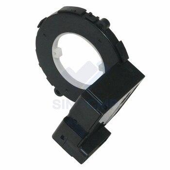 Steering Angle Sensor 37440-64J 3744064J10000 339-0123 For Grand Vitara