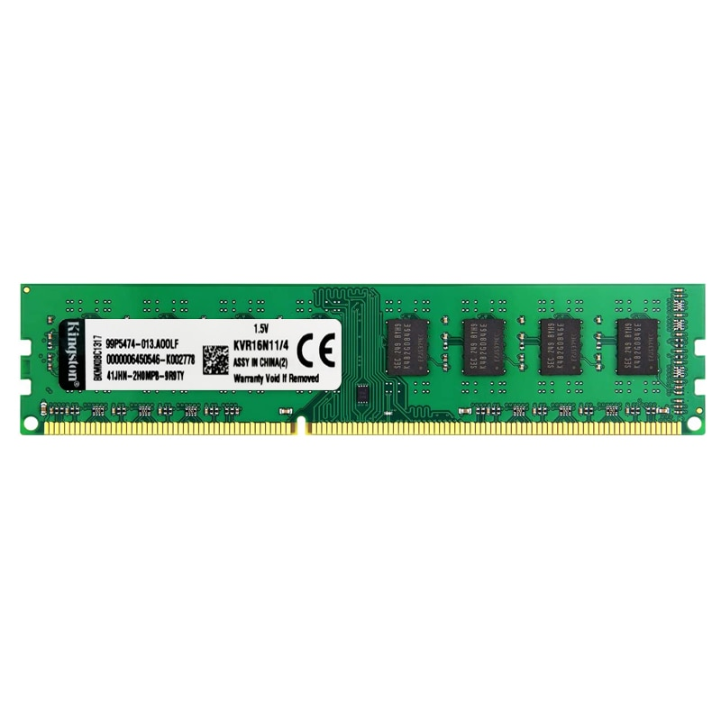 8GB 4GB 2GB 2G 4G PC2 PC3 DDR2 DDR3 667Mhz, 800Mhz, 1333hz...
