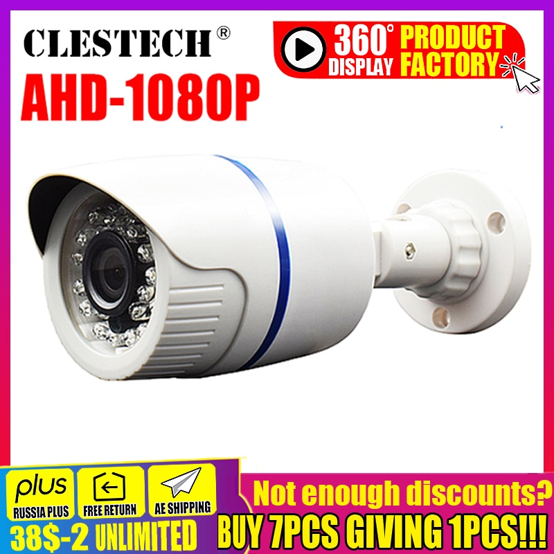 Камера видеонаблюдения SONY IMX326, 5 МП, 4 МП, 3 Мп, 1080P, HD, МП
