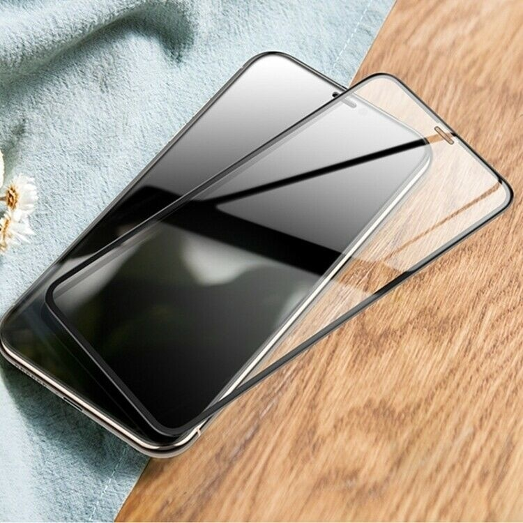 Toughened glass for iPhone 11 12 Pro Max se 20 7 8 x XR window protection ecran integral