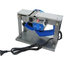 Multi-Functionwood planer machine 220V 1000W woodworking machinery