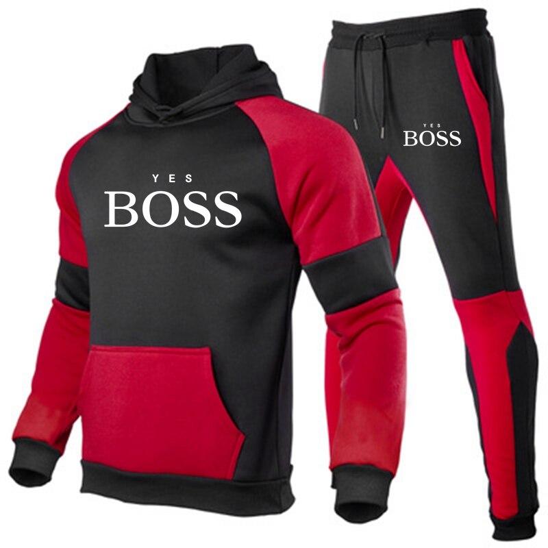 Chaqueta cortavientos para hombre de chaqueta de moda para hombre de chaqueta...