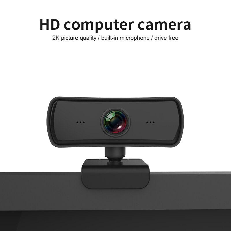 Фото - Веб-камера 720P Full HD веб-Камера С микрофоном USB 2,0 штекер веб-камера для ПК компьютера ноутбука, настольного компьютера YouTube Skype мини Камера веб камера