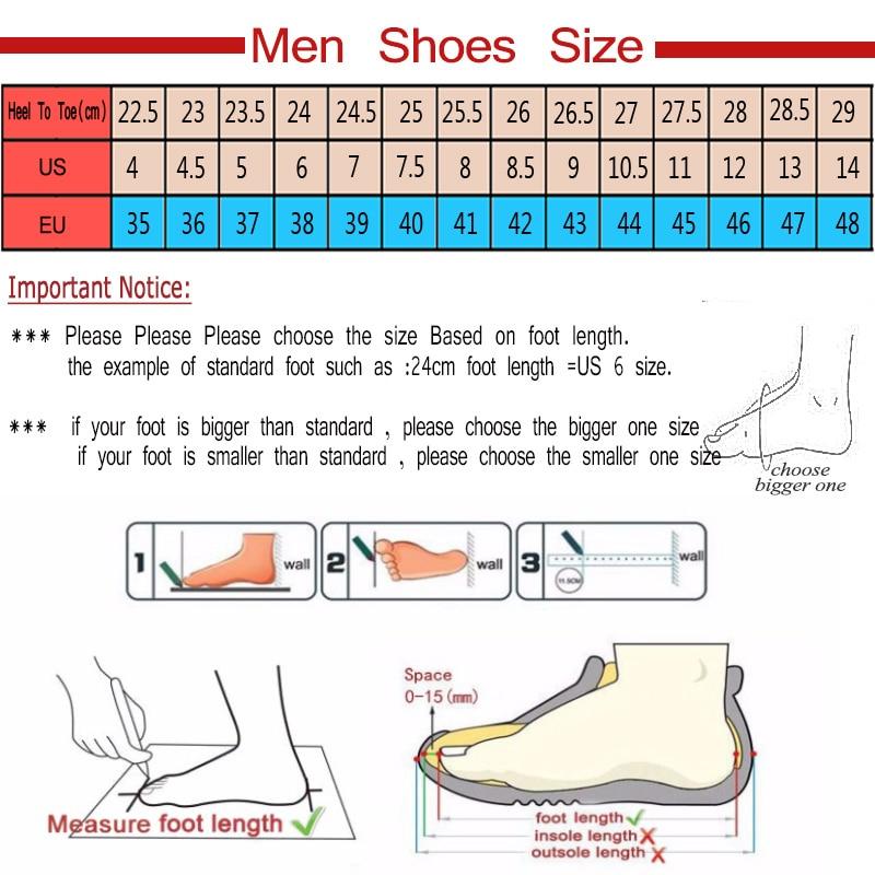 Bottines de neige légères et imperméables pour homme, chaussures d'hiver, grande taille 47, à enfiler, unisexes, à la cheville