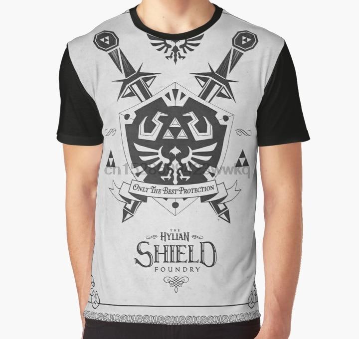 Camiseta estampada en 3D para hombre, Camiseta con estampado grande uWu kAwaii BriaN wEchT ~ camiseta gráfica con estampado completo para mujer