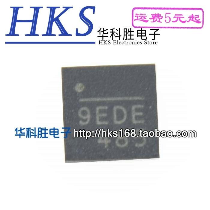Originale 5PCS / MP2012DQ 9E QFN-6