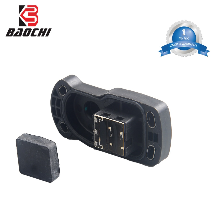 F026T03021 Automobile Throttle Position Sensor TPS 3437224035 3437010039 3 437 224 035 3 437 010 039 for Mercedes-Benz 190E 300E