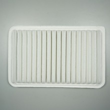 Filtre à Air pour moteur de voiture MAZDA 3   Pièce, MAZDA 2 1.6 1.3, Mazda M3 1.5 M2, dos de hayon Ford Fiesta 1.6/