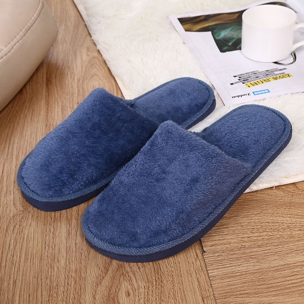 Для мужчин сандалии, шлепанцы на низком ходу для женщин обувь Хэлло Китти»; зимние теплые домашние плюшевые мягкие женские домашние тапочки...