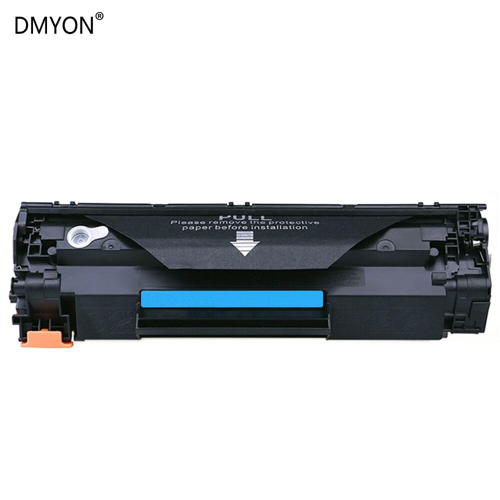 DMYON cartucho de tóner CRG337 CRG137 CRG737 compatibles para Canon MF211 MF212w MF215 MF216n MF217w MF221d MF223d MF226dn impresora