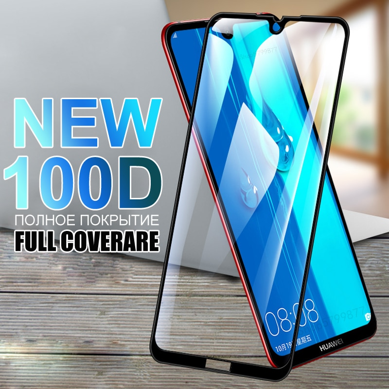 100d-tempered-glass-for-huawei-y7-y6-y5-prime-2018-2019-y5-lite-screen-protector-y6s-y7s-y8s-y9s-y5p-y6p-y7p-y8p-protective-film