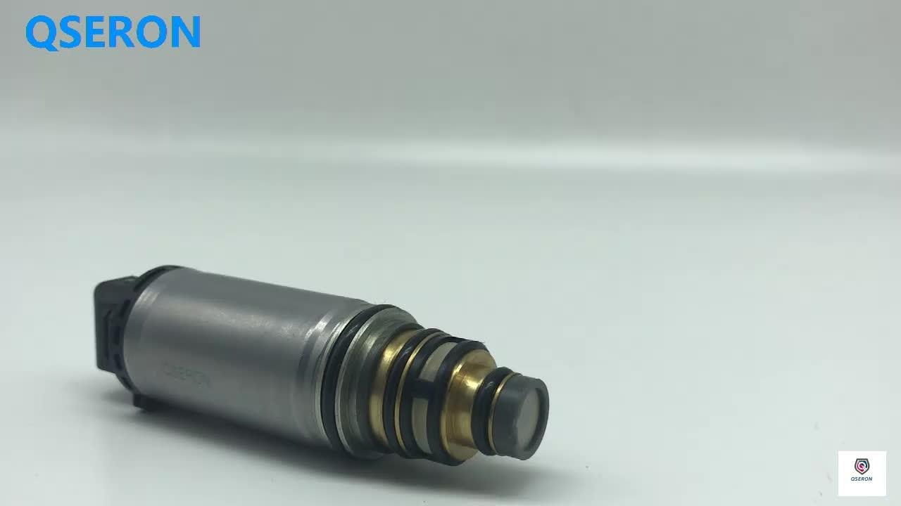 High quality air conditioning parts For Nissan Altima 2013-2015 2.5 New Teana Valeo BMW Volvo VCS-14EC DCS17EC