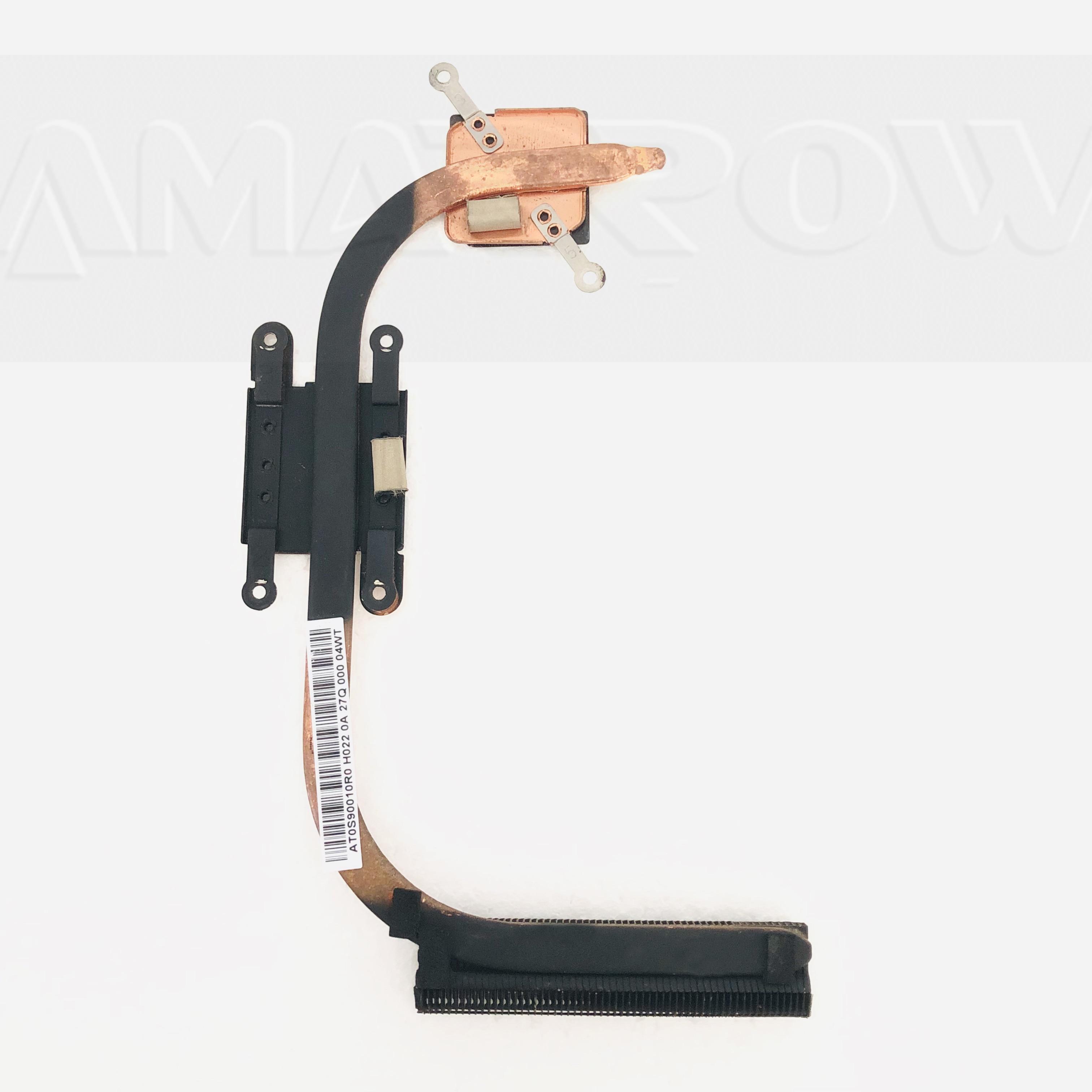 Оригинальный кулер для охлаждения процессора Lenovo S300 S400 S405, бесплатная доставка Охлаждающие подставки для ноутбуков      АлиЭкспресс