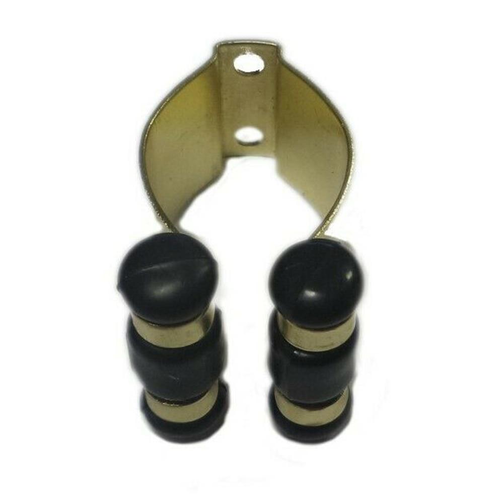 Запасные стеллажи для бильярда, 38*28*20 мм