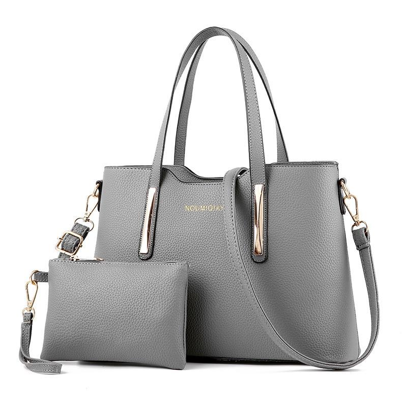 حقائب اليد النسائية حقيبة ساعي حقائب كتف متوسطة أعلى مقبض فاخر المرأة جلدية الماركات الشهيرة الإناث حمل النساء بولسا