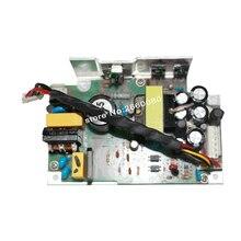 DIGI SM100PCS SM80 SM90 SM100 SM110 SM110P PLUS SM5100 EV/SM5300 Lable Scale 14PXPWU0TE220C 용 전원 공급 장치 보드