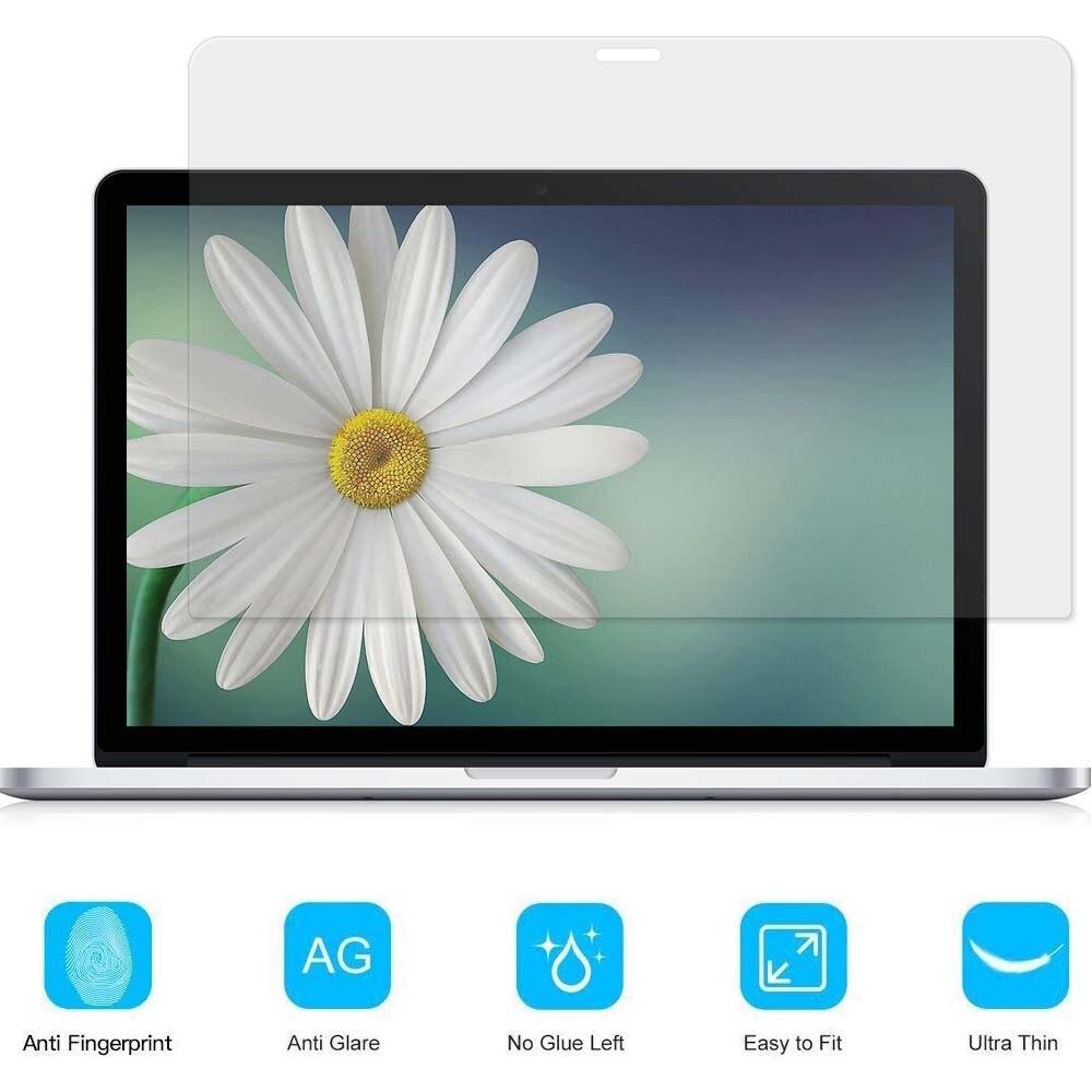 KK & LL для Apple Macbook Pro 15 дюймов с дисплеем retina (A1398) Кристально Чистая ЖК-пленка защитная пленка для экрана