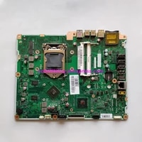genuine 5b20g92729 6050a2626201 w 2gb video card laptop motherboard for lenovo ideacentre s40 40 aio notebook pc