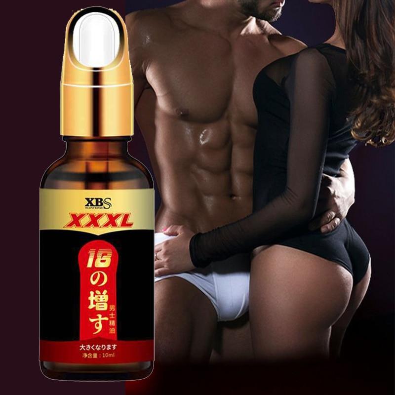 Men's penis enlargement massage agent, gel stimulant for men, male time cream, big dick, prevent premature ejaculation cream