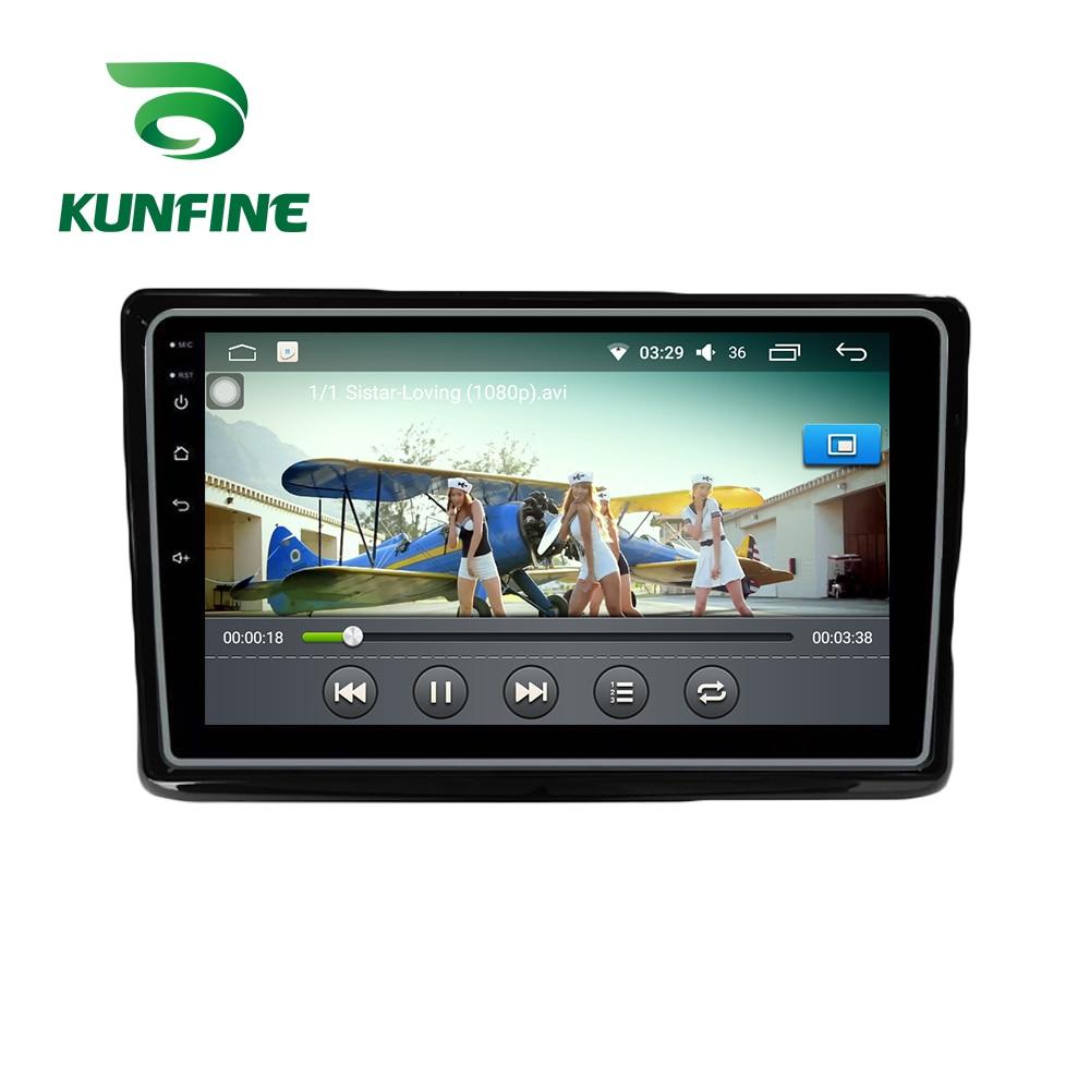 Auto Radio Für Honda city 2020 Android 10,0 Octa Core Auto DVD GPS Navigation-Player Deckless Auto Stereo Steuergerät