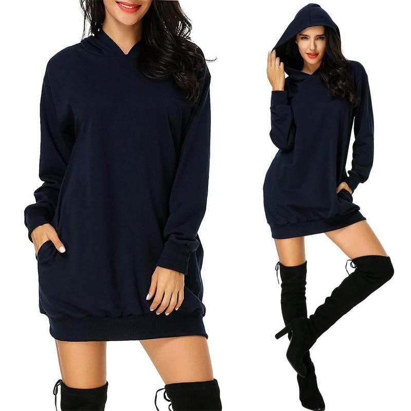 Худи, верхняя одежда, свободные плотные Kawaii одежда женские ботфорты Размеры d, Женская толстовка с капюшоном, женская модная обувь размера п...