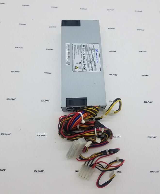 FSP Group Inc FSP350-60EVF, 9YA3500703 servidor-fuente de alimentación 350W envío gratis