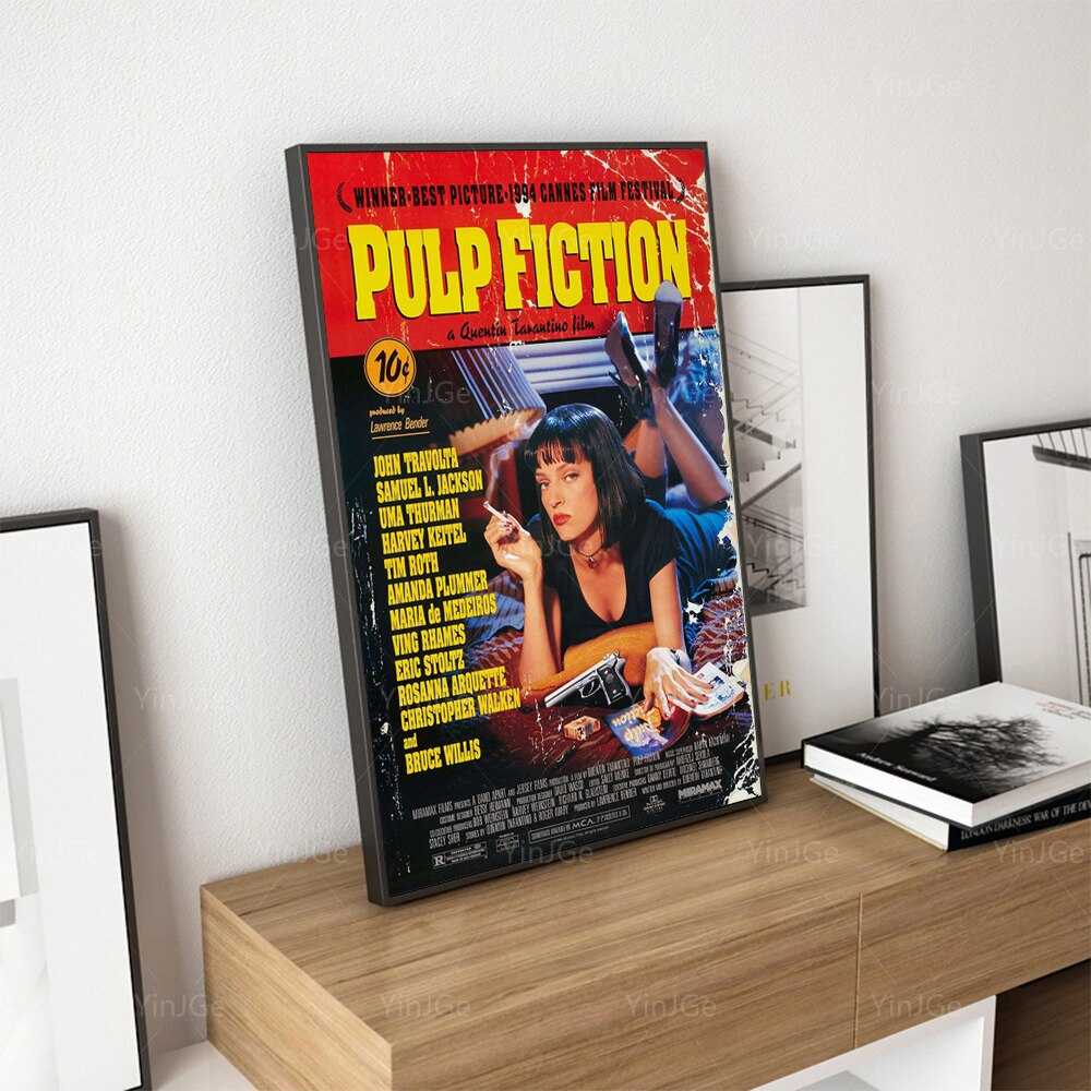 printed-painting-nordic-pulp-fiction-classic-movie-quentin-tarantino-home-decor-poster-funny-modular-picture-bedroom-wall-art
