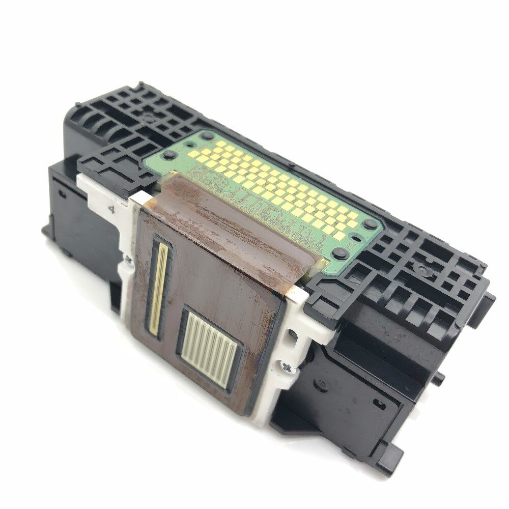 Cabezal de impresión de la cabeza para Canon MG6310 MG6320 MG6350 MG6380 MG7120 MG7150 MG7180 iP8720 iP8750 iP8780 MG7140 MG7550