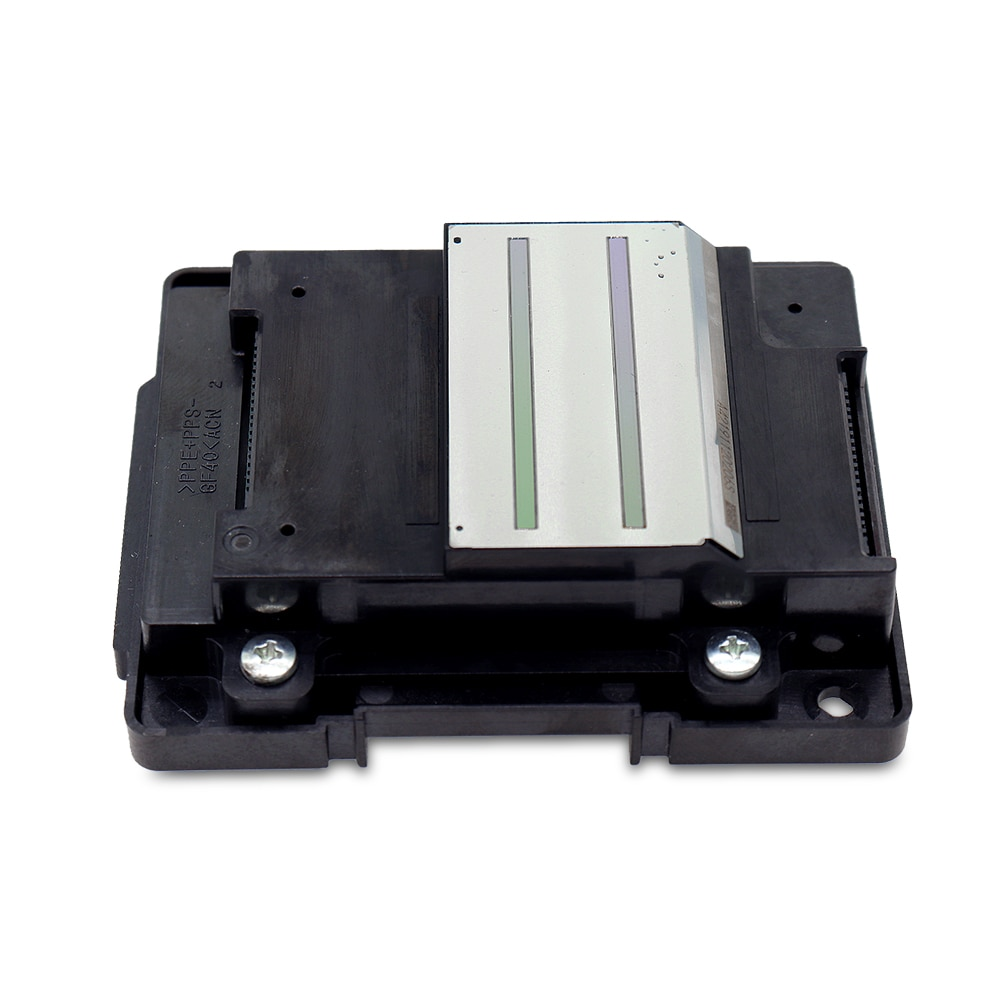 WF7620 do Cabeçote de Impressão para Epson WF-3620 WF-3621 WF-3640 WF-3641 WF-7110 WF-7111 WF-7610 WF-7611 WF-7620 L1455 T1881 Da Cabeça de Impressão 188