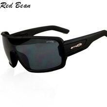 Classic Mirror Men Sunglasses Arnette Drand Design Retro Square Sunglasses Men Accessories Unisex Dr