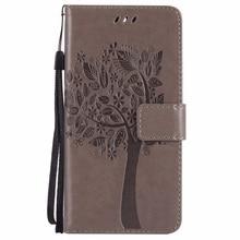 Wallet Flip Cover case for Meizu M3 M3S M5 M5S M6 M6S Note Pro 6 6S Pro 7 Plus U20 U10 M5C A5 MX6 Soft TPU
