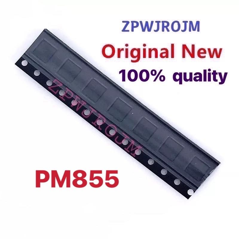 3pcs-pm855-pm855a-pm855b-power-ic