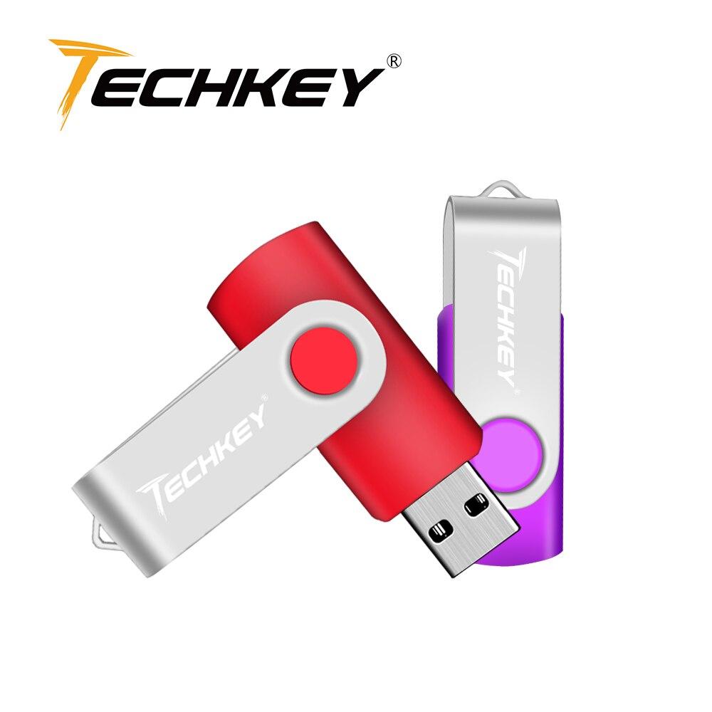 techkey-unidad-flash-usb-para-telefono-memoria-usb-de-4gb-8gb-16gb-32gb-envio-gratis-2018