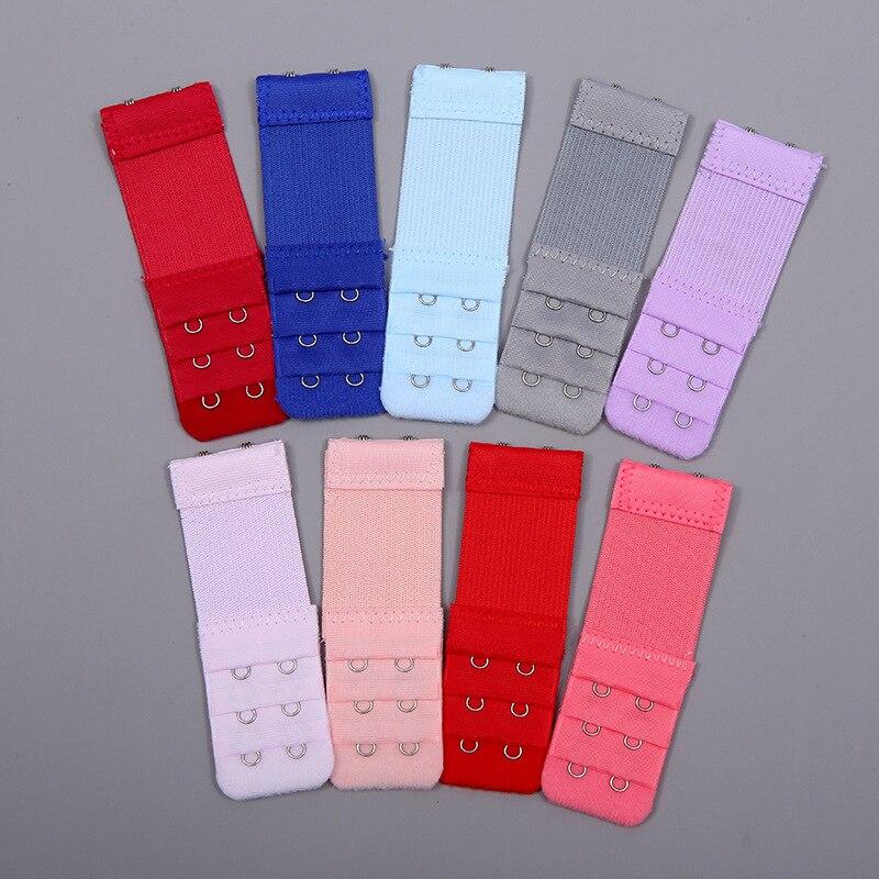 1pc-2-ganci-extender-reggiseno-per-reggiseno-elastico-da-donna-cinturino-di-estensione-gancio-clip-expander-fibbia-della-cintura-regolabile-biancheria-intima-13-colori
